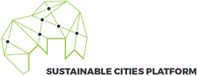 EUROPEAN SUSTAINABLE CITIES PLATFORM
