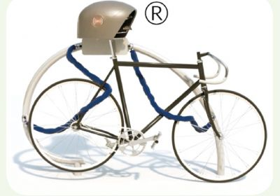 General Bicycle